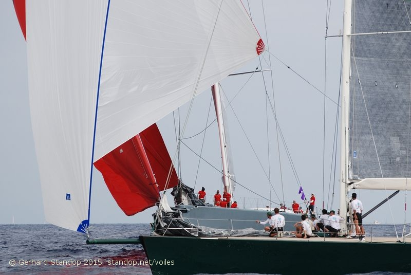 voiles15-01-0488-6345a-k