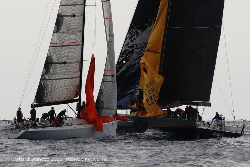 voiles15-01-0518-6372a-k