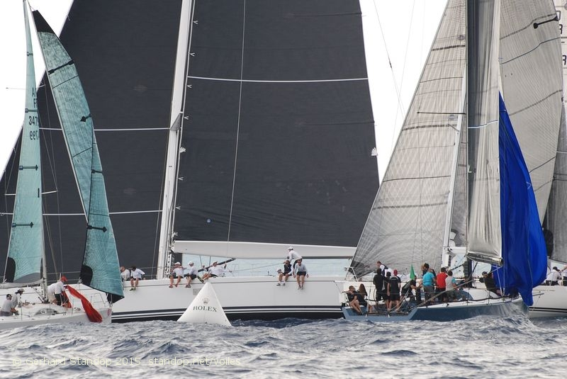voiles15-01-0529-6383a-k