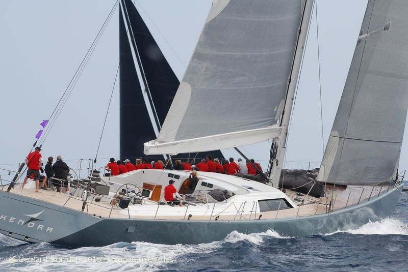 voiles15-01-0602-6430a-k