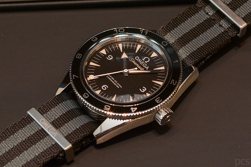 Omega-Seamaster-Spectre_18342