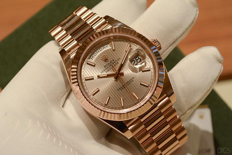 Rolex-Day-Date-40-228235_5223-2