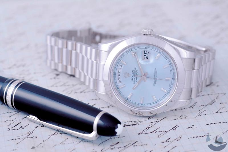 Rolex-Day-Date-II-218206
