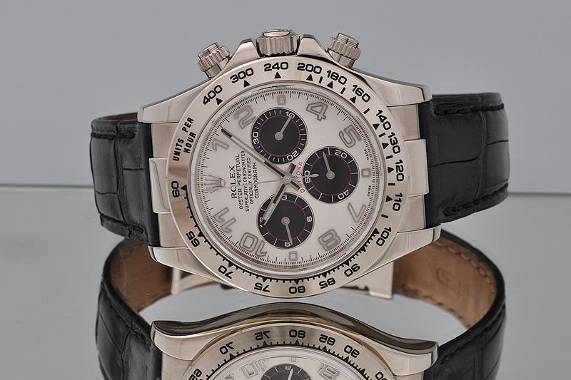 Rolex-Daytona-116519