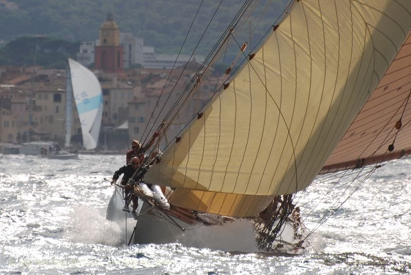 voiles15-01-0667-6483a-k
