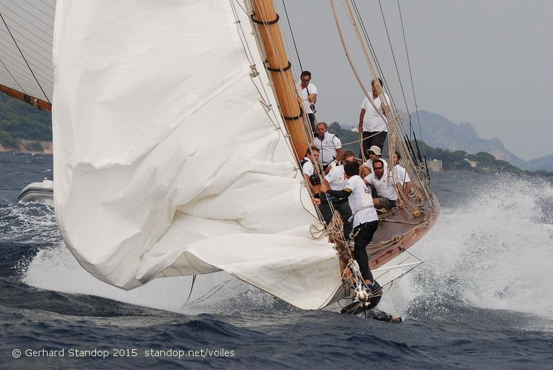 voiles15-01-0719-6526a-k