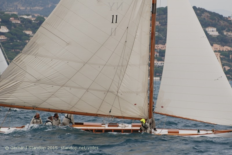 voiles15-03-1059-6574a-k