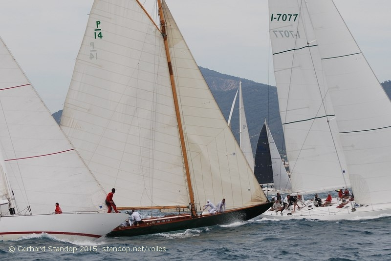 voiles15-03-1072-6587a-k