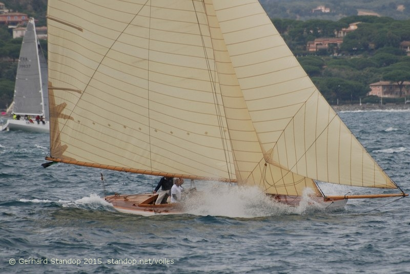 voiles15-03-1104-6619a-k