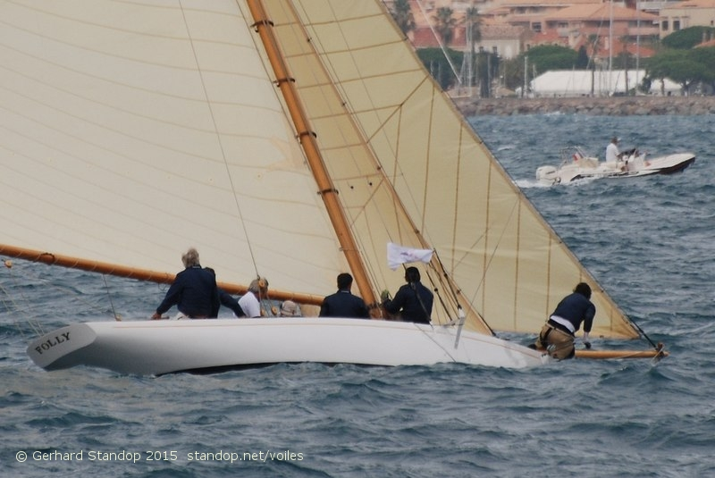voiles15-03-1111-6626a-k
