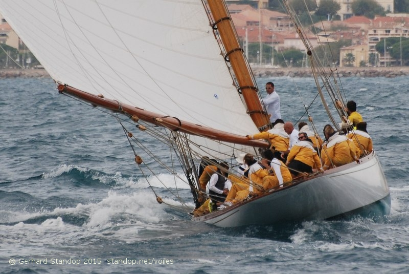 voiles15-03-1164-6677a-k