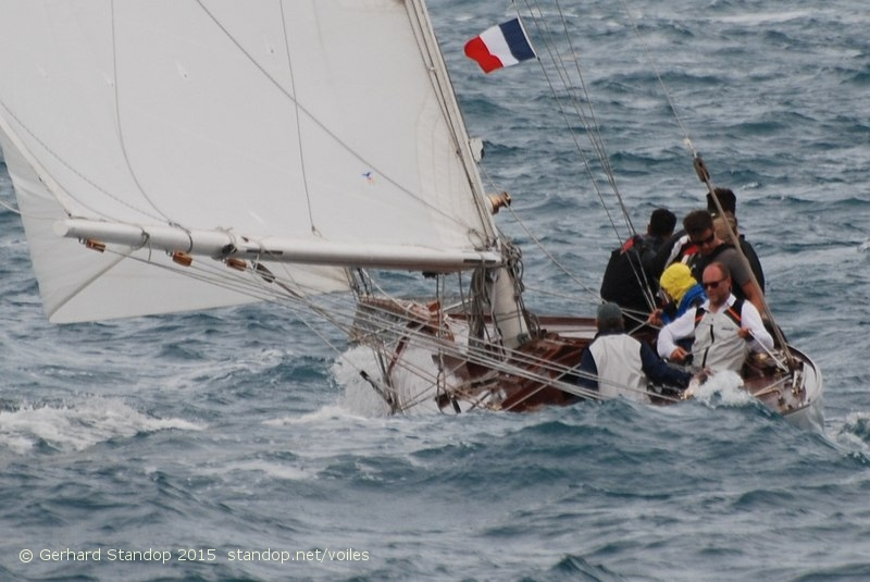 voiles15-03-1176-6689a-k