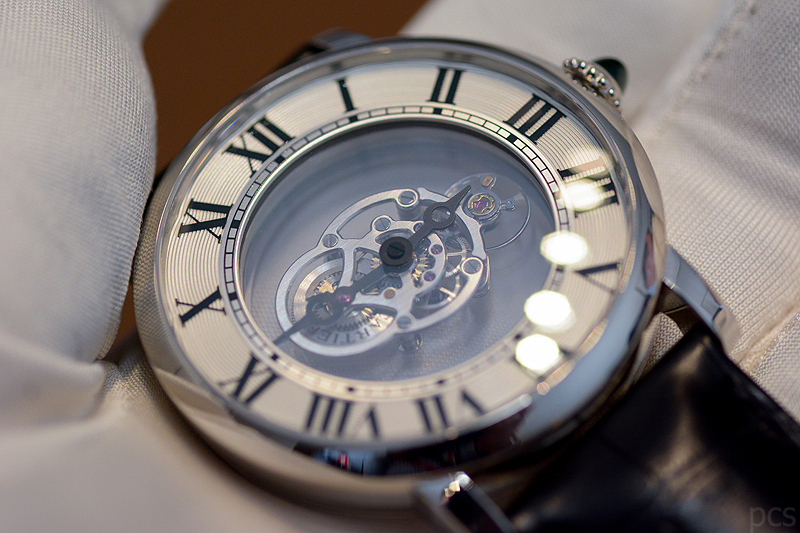 Cartier-SIHH_7973