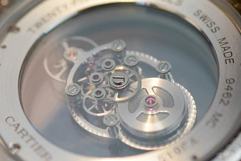 Cartier-SIHH_7974