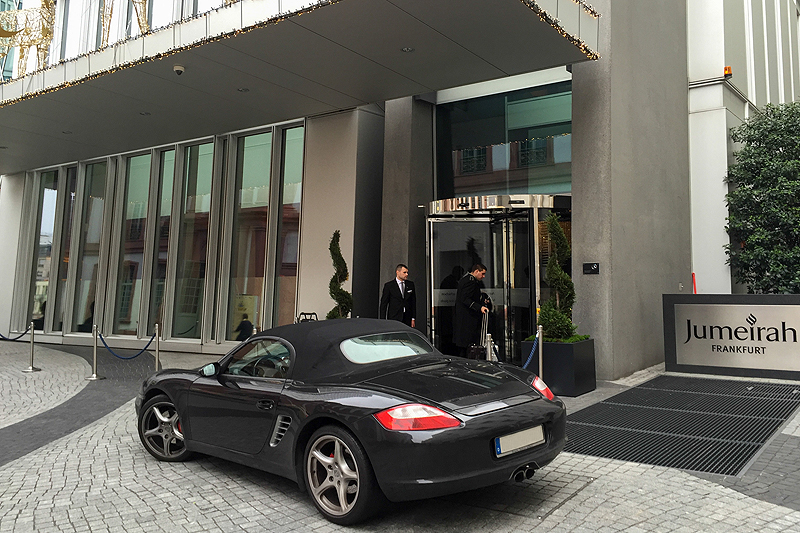 Jumeirah-Frankfurt_0418