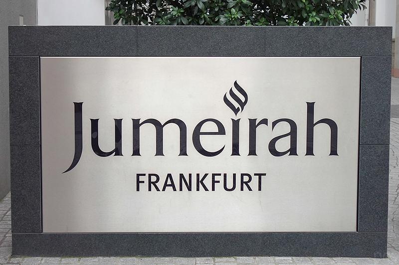 Jumeirah-Frankfurt_05045