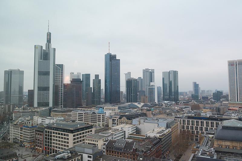 Jumeirah-Frankfurt_7114