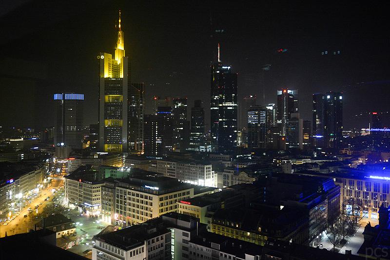Jumeirah-Frankfurt_7432