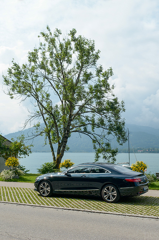 Mercedes-S500-Coupe_0310