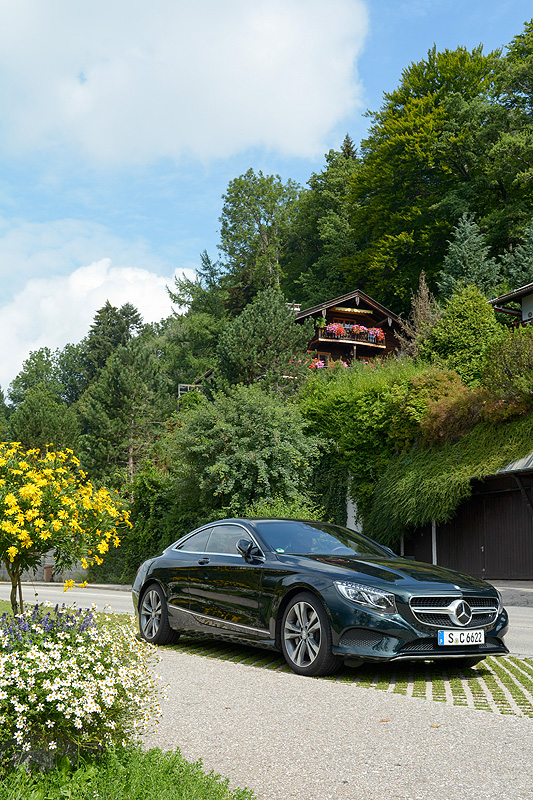 Mercedes-S500-Coupe_0355