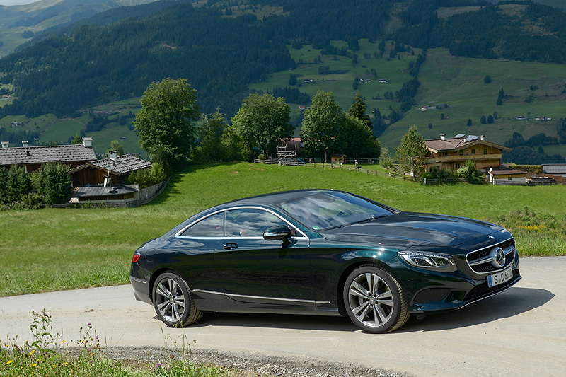 Mercedes-S500-Coupe_0408