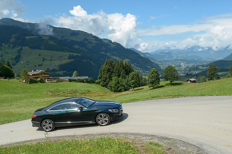 Mercedes-S500-Coupe_0409