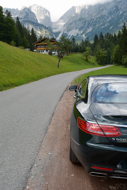 Mercedes-S500-Coupe_0442