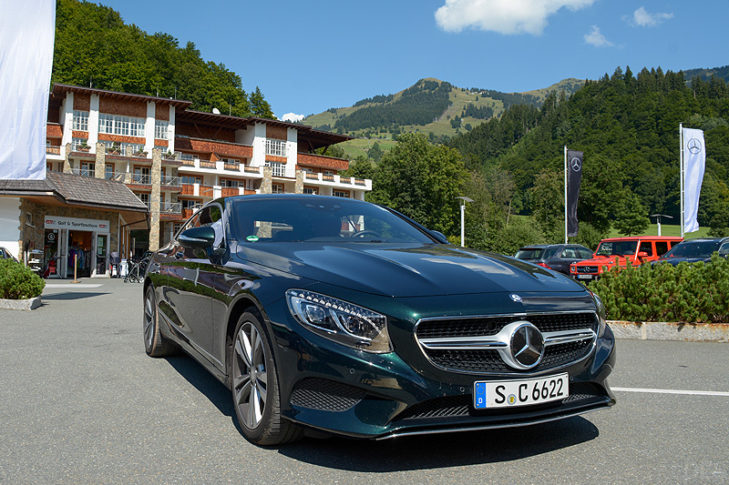 Mercedes-S500-Coupe_0495