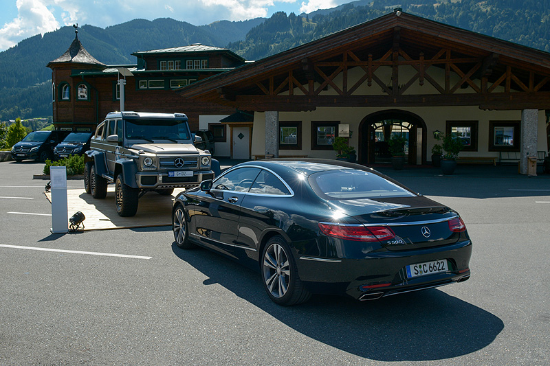 Mercedes-S500-Coupe_0497