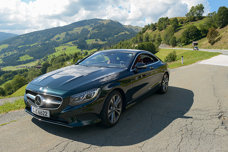 Mercedes-S500-Coupe_0514