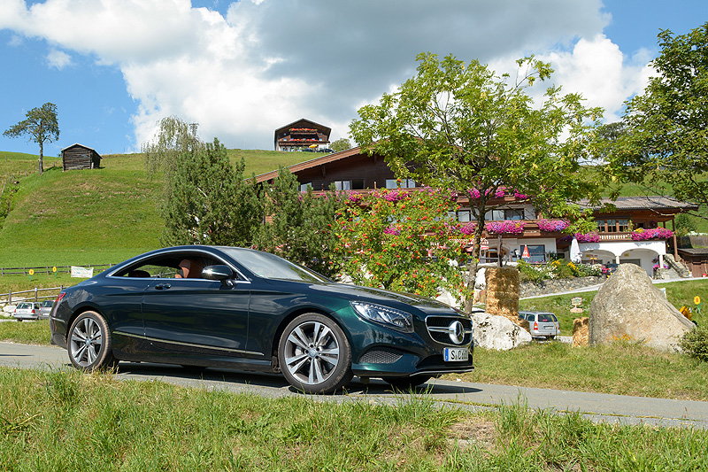 Mercedes-S500-Coupe_0534