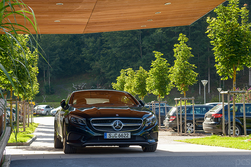 Mercedes-S500-Coupe_0558