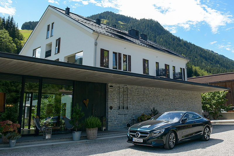 Mercedes-S500-Coupe_0772