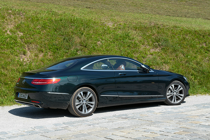 Mercedes-S500-Coupe_1130