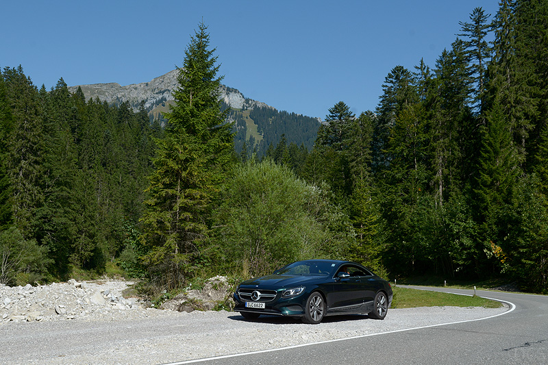 Mercedes-S500-Coupe_1504