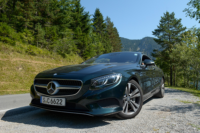 Mercedes-S500-Coupe_1528