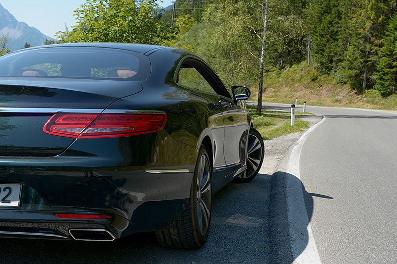 Mercedes-S500-Coupe_1545