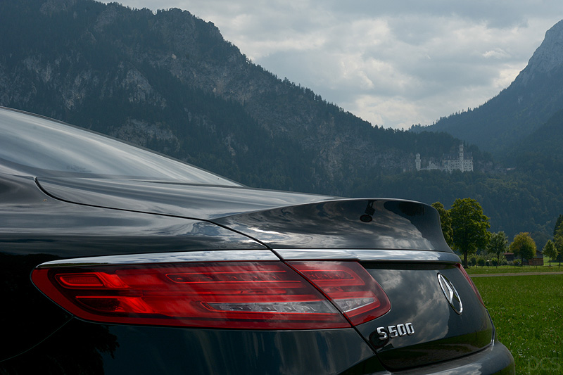 Mercedes-S500-Coupe_1605