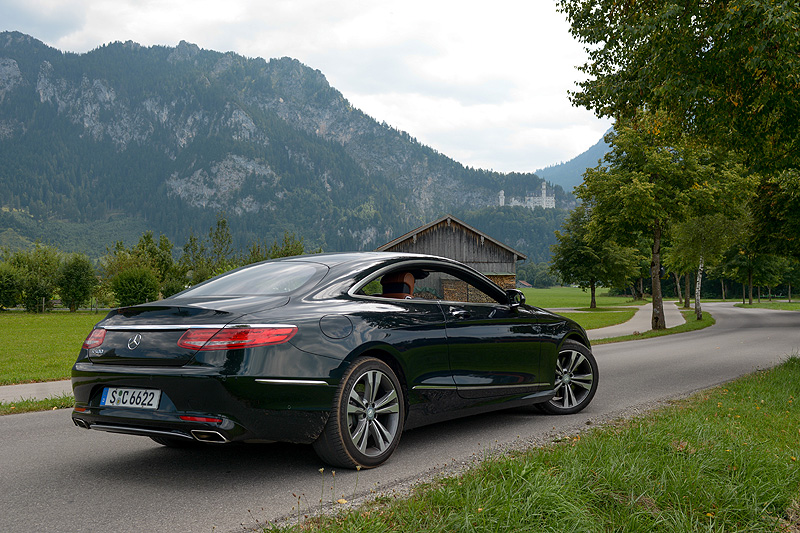 Mercedes-S500-Coupe_1613