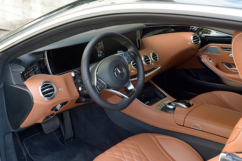 Mercedes-S500-Coupe_1664