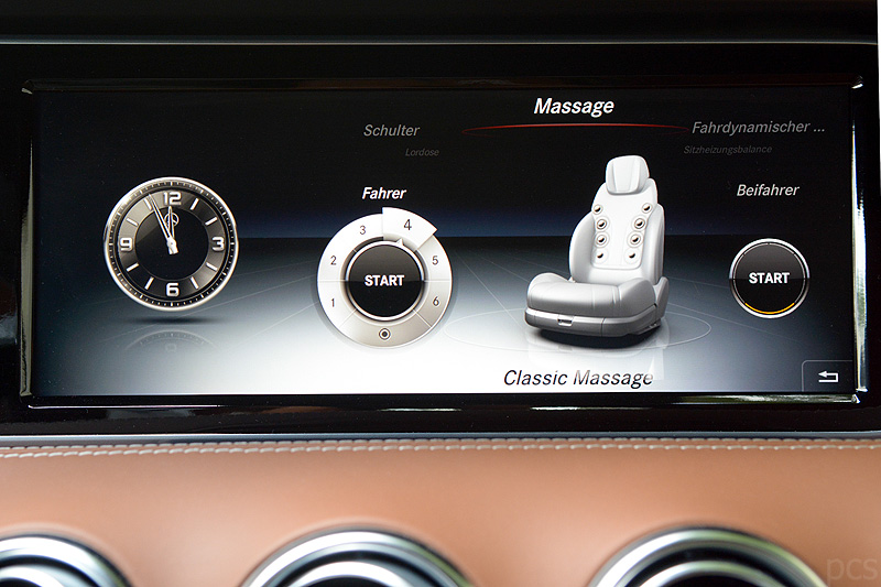 Mercedes-S500-Coupe_1674