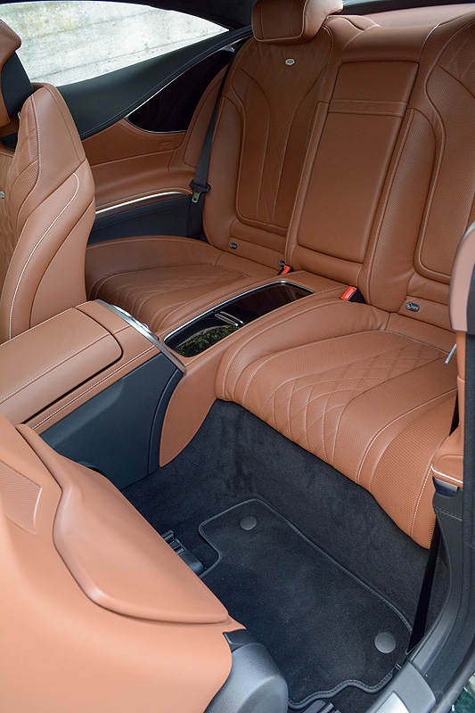 Mercedes-S500-Coupe_1707