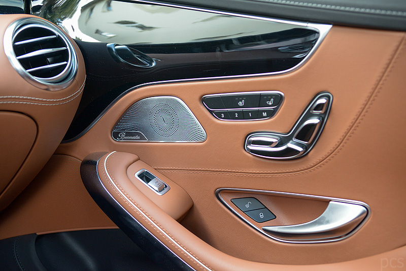 Mercedes-S500-Coupe_1709