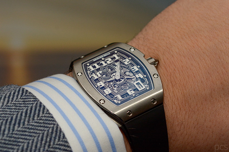 Richard-Mille-SIHH_8052