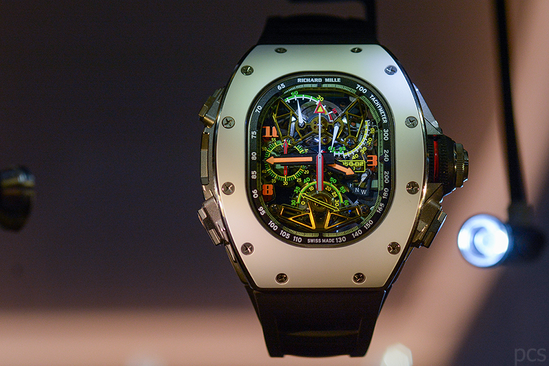 Richard-Mille-SIHH_8059
