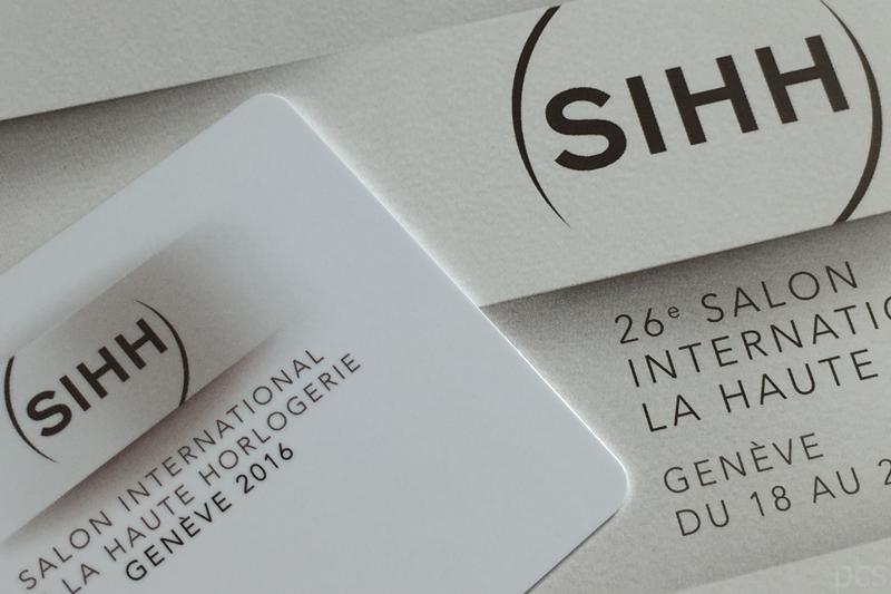 SIHH_0682