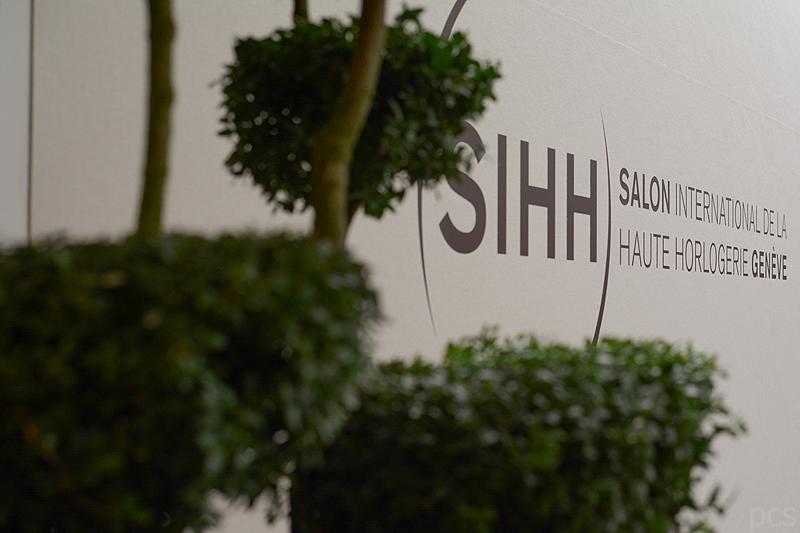 SIHH_7919