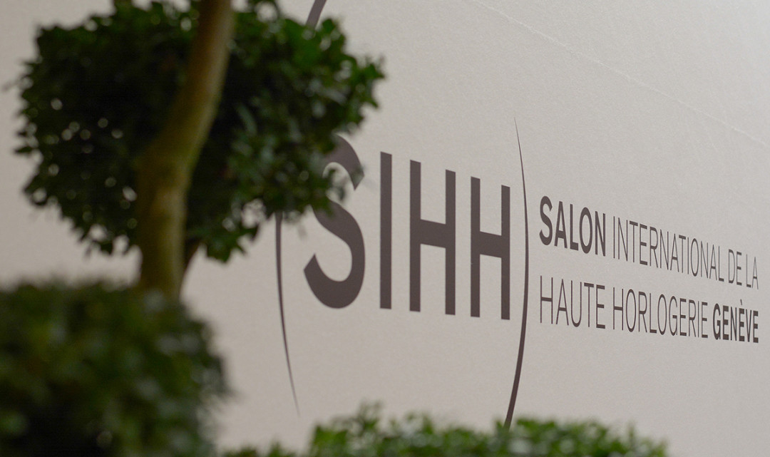 SIHH 2016: die Highlights!