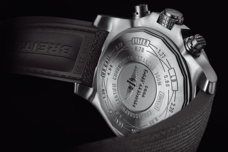 Breitling-Avenger-Bandit_02