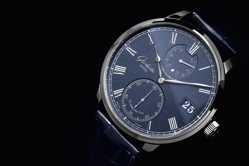 GO-Senator-Chronometer_02